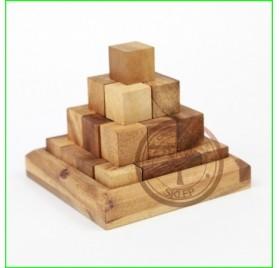 Piramida Stopniowa