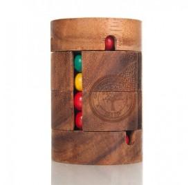 Walec - Cylinder